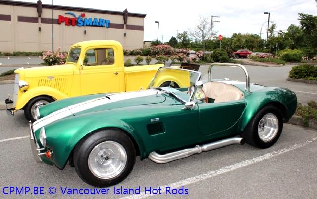 Cars 4 Covid, Nanaimo, 4 juillet 2020 44_cov10