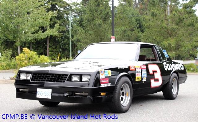 Cars 4 Covid, Nanaimo, 4 juillet 2020 45_cov10