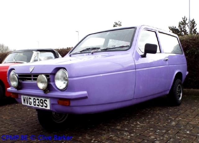 Port Solent Car Meet, Port Solent 48_por10