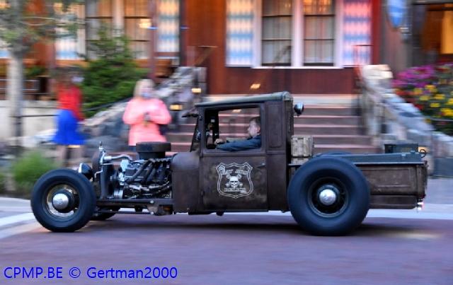Frankenmuth Auto Fest, 9/11/20 52_fra10