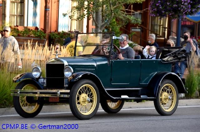 Frankenmuth Auto Fest, 9/11/20 54_fra10
