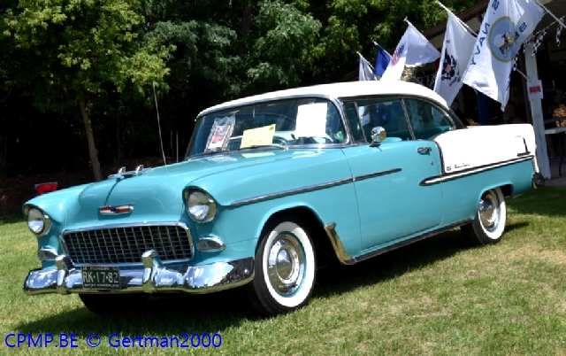 By the river Car Show, august 9, 2020 57_riv10