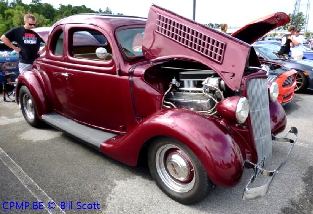 Parkway VW Cruise, Jacksonville, 15 août 2020 57_vw10