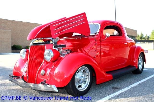Covid Car Social, Nanaimo, 15 juillet 2020 67_cov10