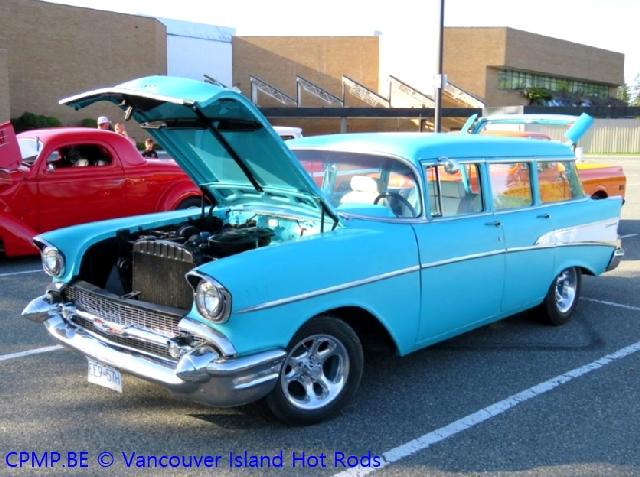 Covid Car Social, Nanaimo, 15 juillet 2020 68_cov10