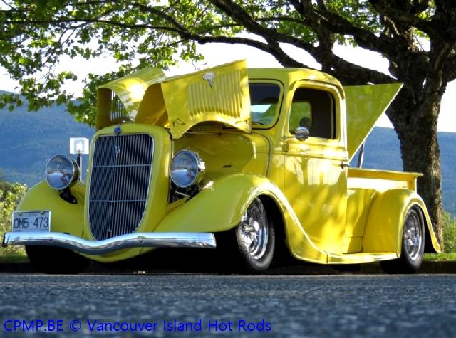 Covid Car Social, Nanaimo, 15 juillet 2020 69_cov10