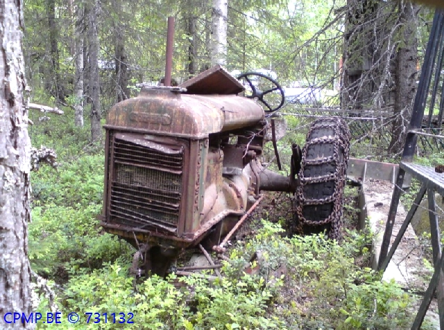 Other Junk Vehicles, Sweden 85_oth10