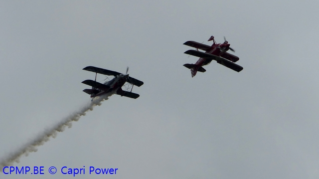 Airshow Overboelare, 3 aout 2019 A216