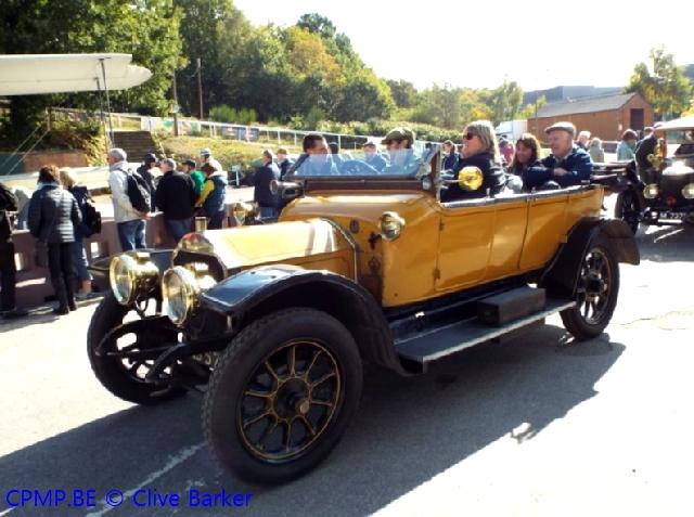 1911 - 1913 Automotive Special A64_1910