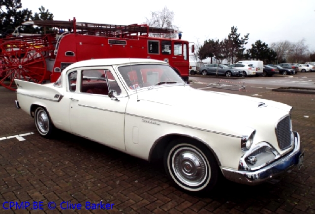 A Study in Studes (Studebaker Special) A8_stu10