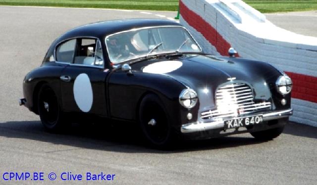 Aston-Ishingly Good Cars (Aston Martin Special) A93_as10