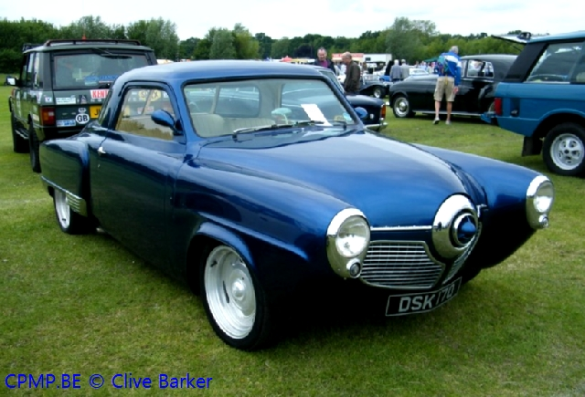 A Study in Studes (Studebaker Special) A9_stu10