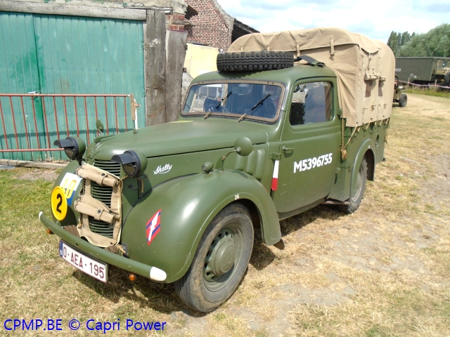 Remember D-Day, 77 Years Dsc06810