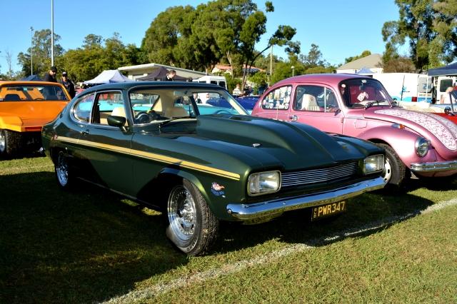 Hot Rods Classic Car Show, Ipswich, 16/05/21 Hr13810