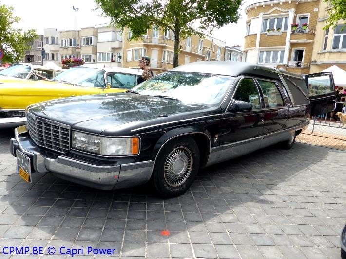 Car Show, Wenduine, 1/8/21 P1260011