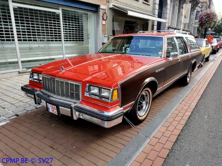 Rollin' Sales, Ronse, 10/10/2021 Rsr11710