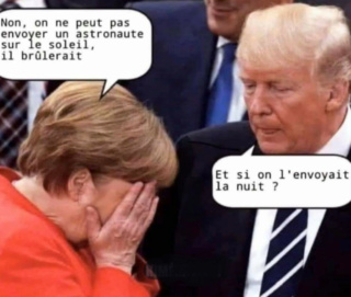 HUMOUR TOUJOURS 20200411