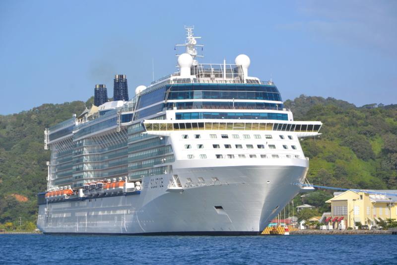 Carnival Glory : croisière dans les Caraïbes Dsc_0149
