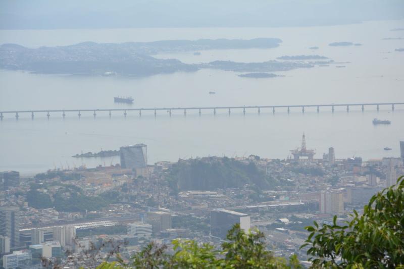Transatlantique de Santos à Barcelone - Page 2 Dsc_0166