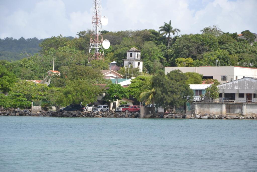 Carnival Glory : croisière dans les Caraïbes - Page 2 Dsc_0318