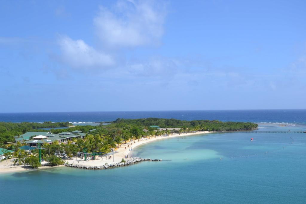Carnival Glory : croisière dans les Caraïbes - Page 2 Dsc_0416