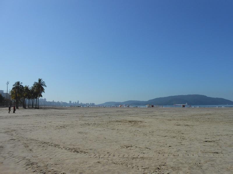 Transatlantique de Santos à Barcelone Dscn4714