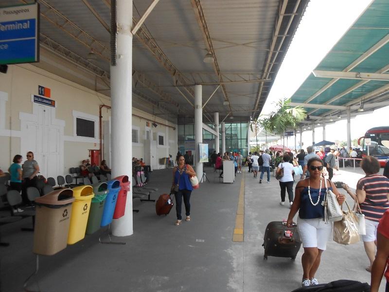 Transatlantique de Santos à Barcelone Dscn4811