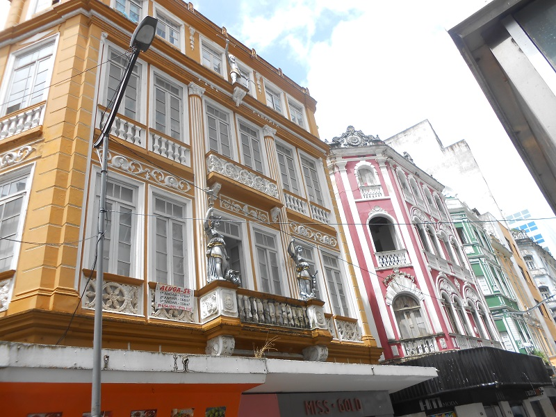 Transatlantique de Santos à Barcelone - Page 3 Dscn5027