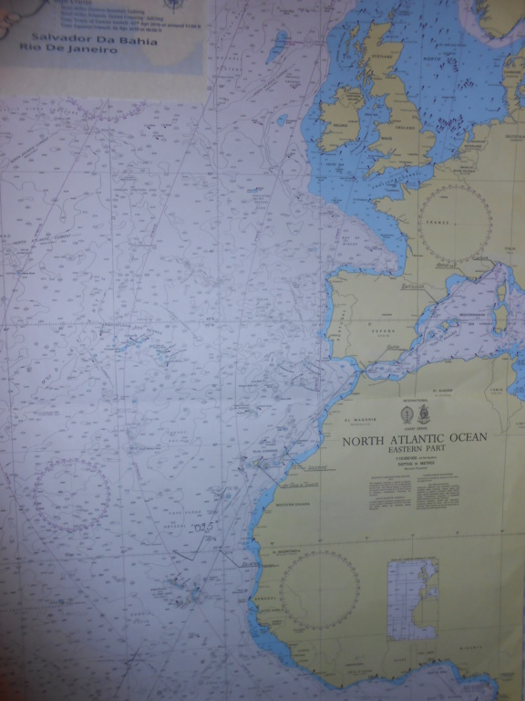 Transatlantique de Santos à Barcelone - Page 5 Dscn5236