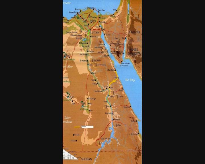 Voyage en Egypte Vts_0113