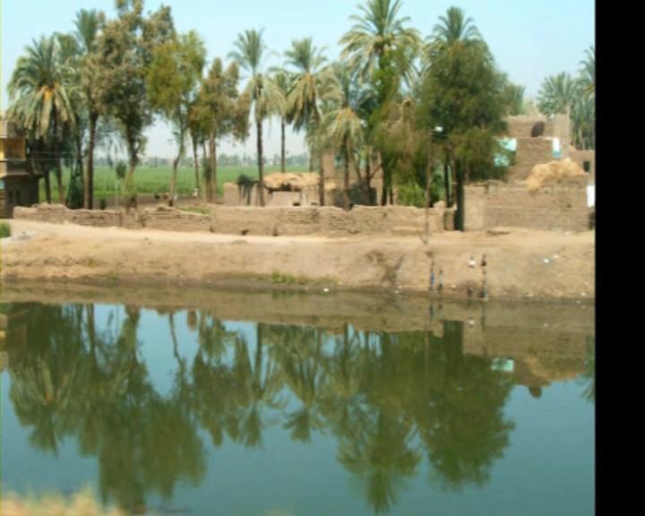Voyage en Egypte Vts_0117