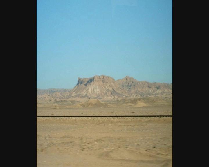 Voyage en Egypte Vts_0118