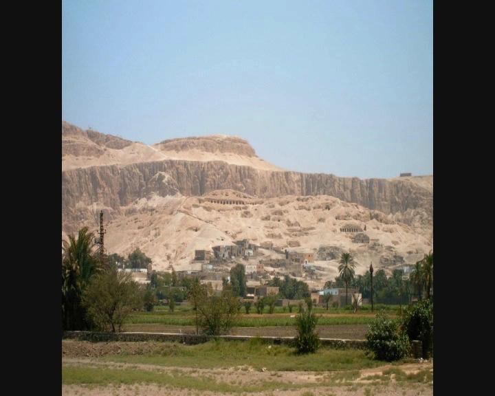 Voyage en Egypte Vts_0122