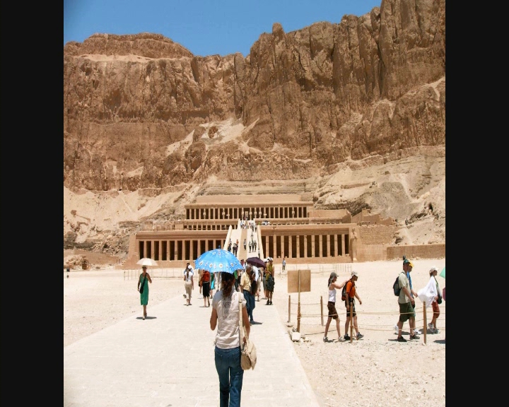 Voyage en Egypte Vts_0126
