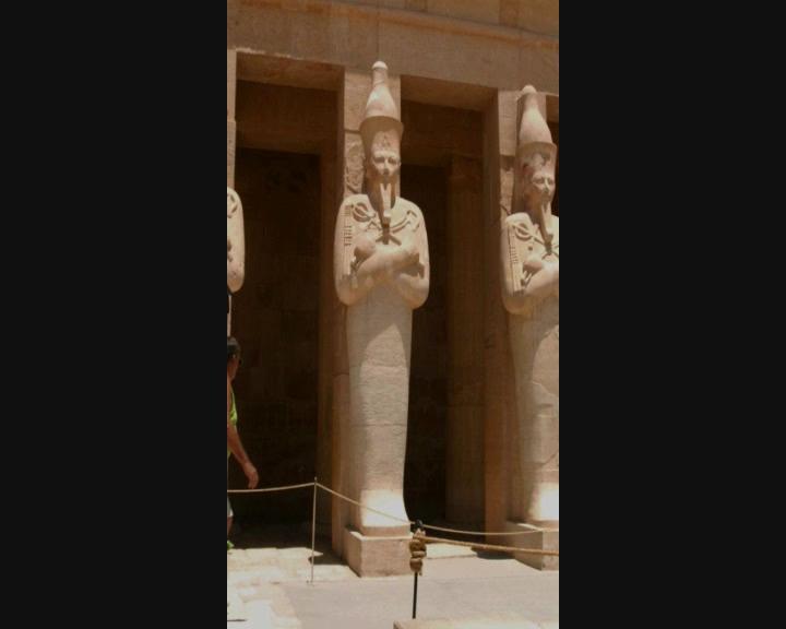 Voyage en Egypte Vts_0127