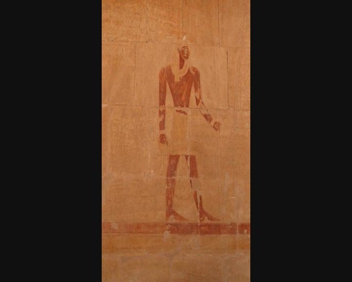 Voyage en Egypte Vts_0130