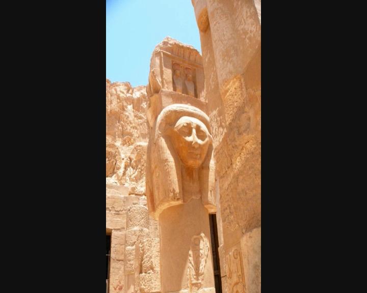 Voyage en Egypte Vts_0135
