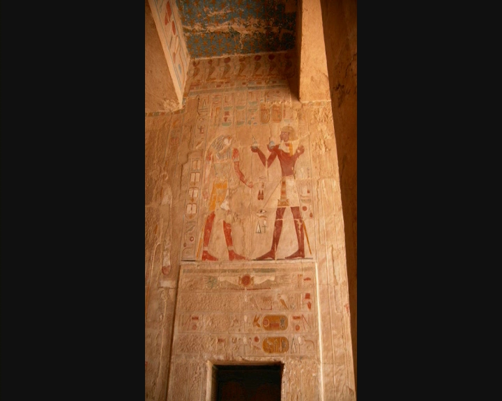 Voyage en Egypte Vts_0141