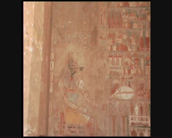 Voyage en Egypte Vts_0142