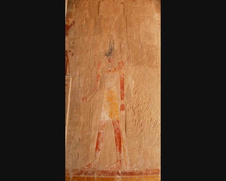 Voyage en Egypte Vts_0143