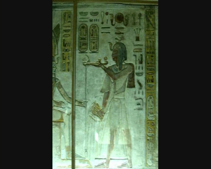 Voyage en Egypte Vts_0147