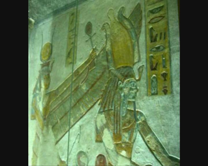Voyage en Egypte Vts_0148