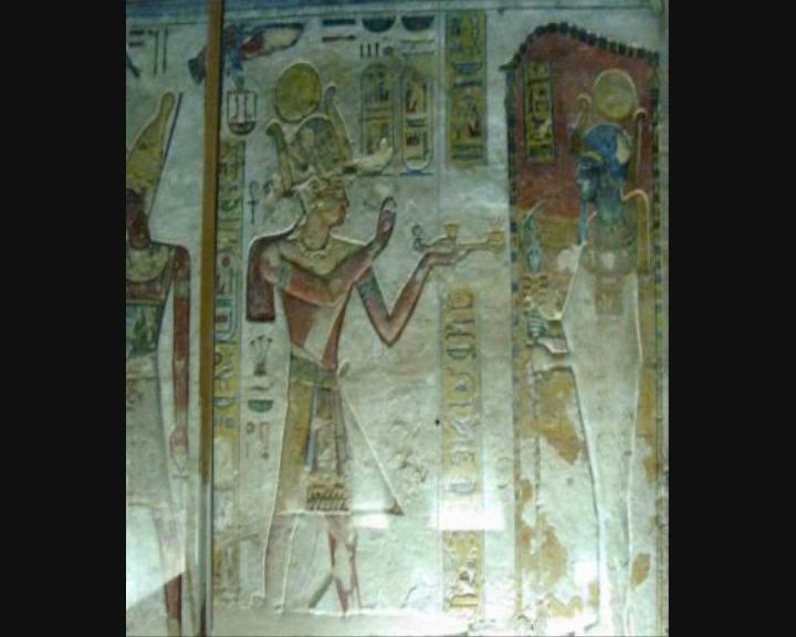 Voyage en Egypte Vts_0149