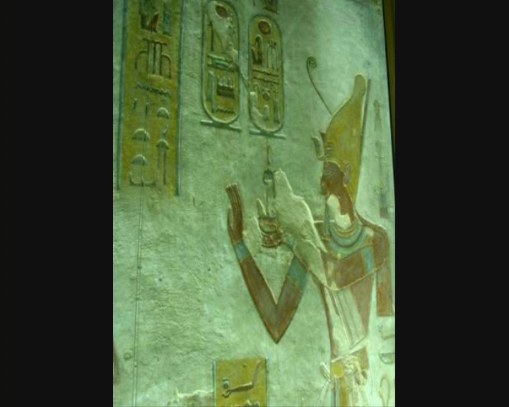 Voyage en Egypte Vts_0150