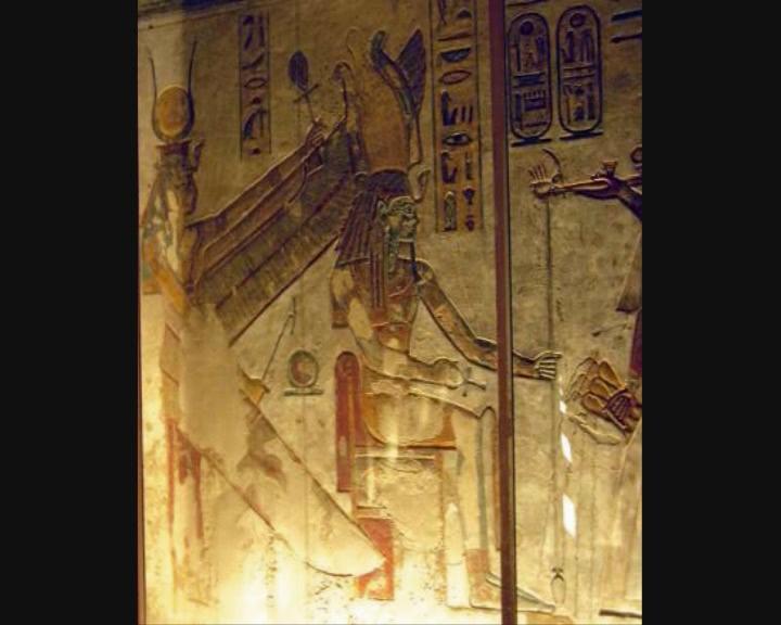 Voyage en Egypte Vts_0151