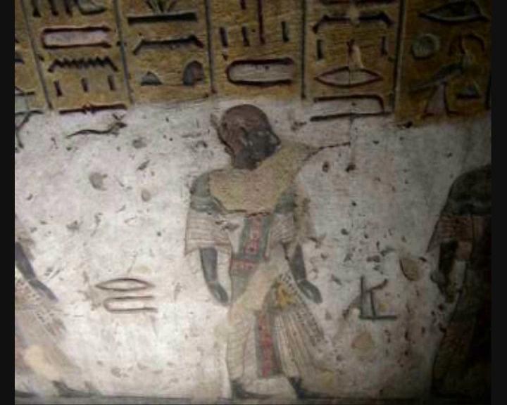 Voyage en Egypte Vts_0152