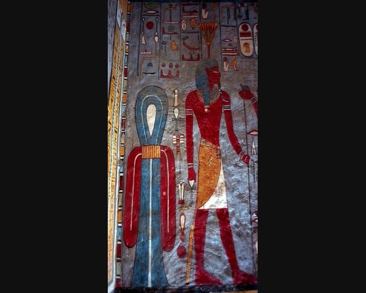 Voyage en Egypte Vts_0154