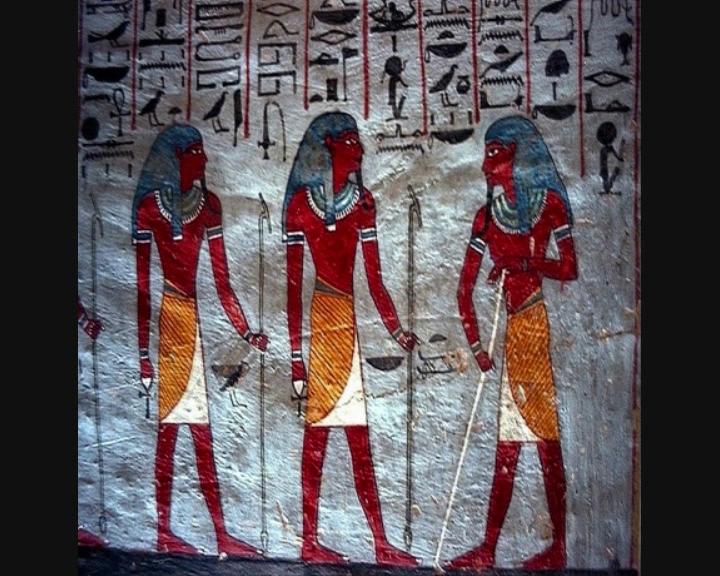 Voyage en Egypte Vts_0155