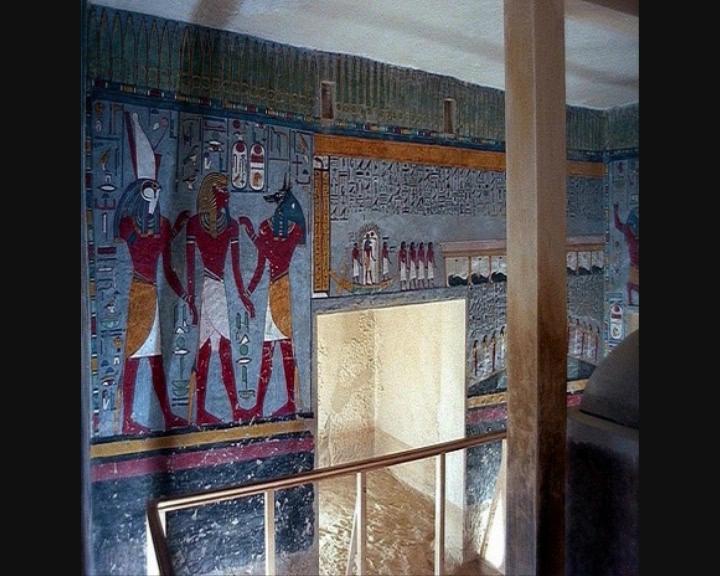 Voyage en Egypte Vts_0156