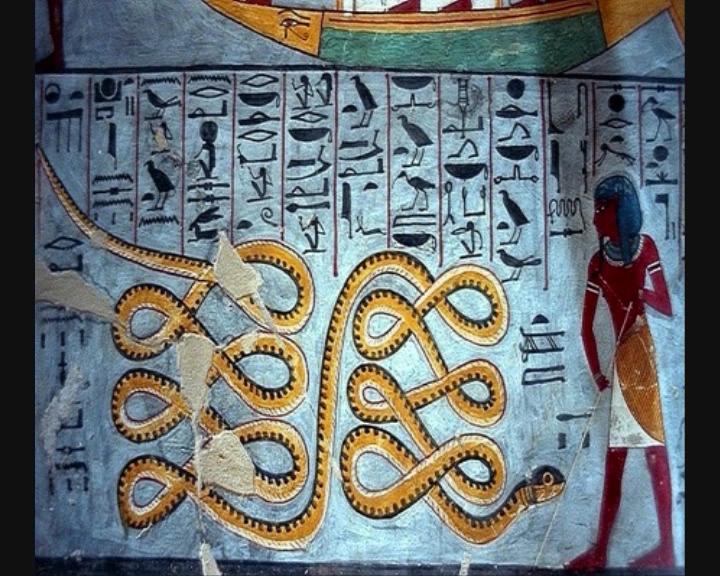 Voyage en Egypte Vts_0157